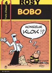 Bobo - Tome TL