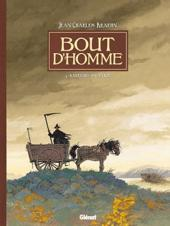 Bout d'homme -4a- Karriguel an ankou