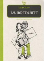 La bredoute - La Bredoute : parce que tout le monde est différent de chacun