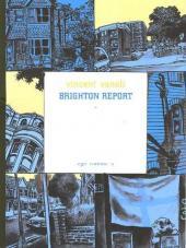 Brighton Report