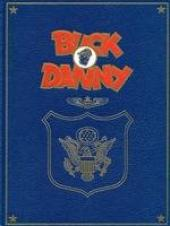 Buck Danny (Rombaldi) -2- Tome 2