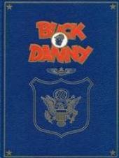 Buck Danny (Rombaldi) -8- Tome 8