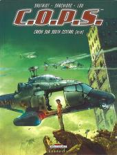 C.O.P.S. -2- Crash sur South Central (2/2)