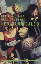 Cannibales (Les)