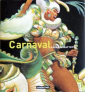 Carnaval (Mattotti) - Carnaval