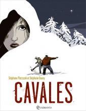 Cavales