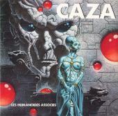 (AUT) Caza -1979- Caza 30x30