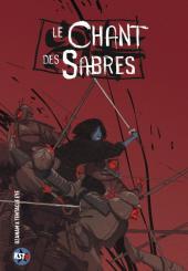 Chant des Sabres (Le)