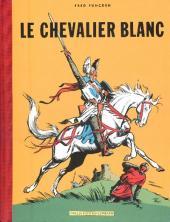 Le chevalier blanc -INT- Le Chevalier blanc