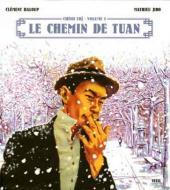 Chinh Tri -1- Le chemin de Tuan