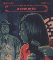 Chinh Tri -2- Le Choix de Hai