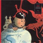 Tintin (Chronologie d'une œuvre) -2- Hergé, chronologie d'une œuvre 1931-1935