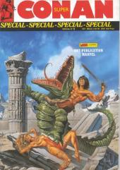 Conan (Super Spécial) (Mon journal)