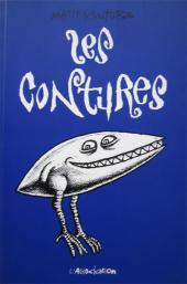 Les contures - Les Contures