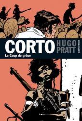 Corto (Casterman chronologique) -21- Le coup de grâce