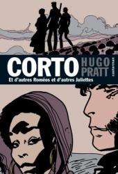 Corto (Casterman chronologique) -22- Et d'autres Roméos et d'autres Juliettes