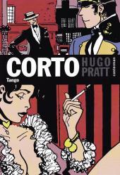 Corto (Casterman chronologique) -27- Tango