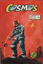 Cosmos (2e série) -44-