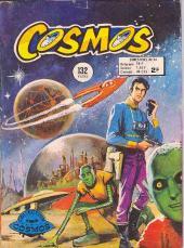 Cosmos (2e série) -34- Paradis sous globe