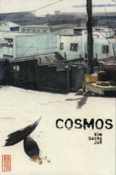 Cosmos (Kim) - Cosmos