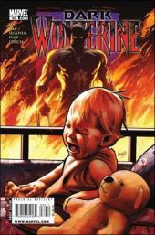 Dark Wolverine (2009) -80- My hero part 3