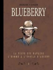 Blueberry (Intégrale Le Soir 1) -3INT- Intégrale Le Soir - Volume 3