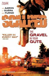 Scalped (2007) -INT04- The Gravel in Your Guts