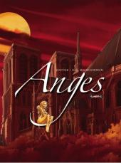 Anges - Tome INT