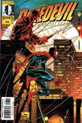 Daredevil (1998) -8- Guardian Devil, Part 8: The Devil's Deliverance