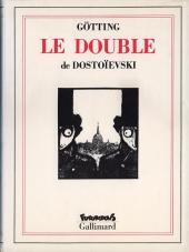 (AUT) Götting - Le double