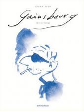 Gainsbourg (Sfar)