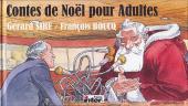 (AUT) Boucq -1- Contes de Noël