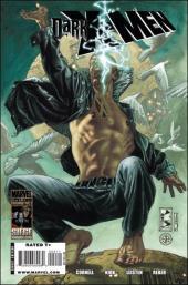Dark X-Men (2010) -2- Journey to the center of the goblin part 2