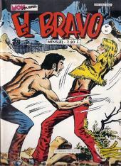 El Bravo (Mon Journal) -15- Rivalités