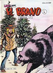 El Bravo (Mon Journal) -30- Pas de quartier pour O'Banyon
