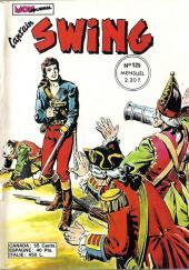 Capt'ain Swing! (1re série) -125- L'informateur