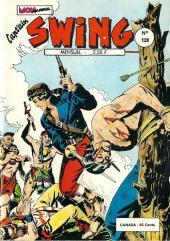 Capt'ain Swing! (1re série) -128- Les renégats