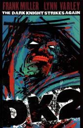 Dark Knight strikes again (The) (2001) -3'- 3