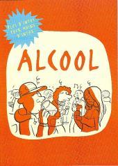 (AUT) Sattouf - Alcool