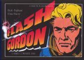 Flash Gordon / Guy l'Éclair -INT- L'année complète 1980