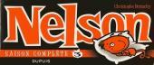 Nelson -SB3- Saison complète - 3