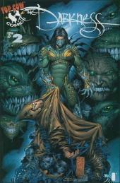 The darkness (1996) -2- Underworld