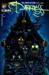 Darkness (The) (2002) -2- Resurrection part 2