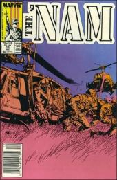 Nam (The) (1986) -13- ... and a wake up