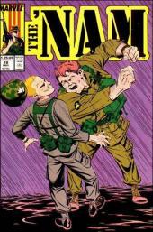 Nam (The) (1986) -18- The bombs bursting
