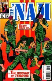 Nam (The) (1986) -83- The highway of terror
