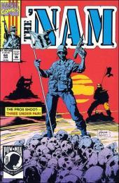 Nam (The) (1986) -64- Duty elsewhere
