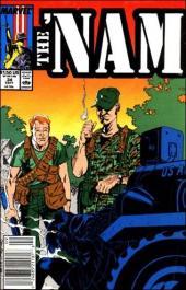 Nam (The) (1986) -34- Phoenix