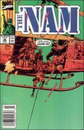 Nam (The) (1986) -42- Inquiry