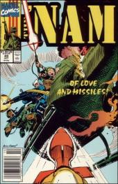 Nam (The) (1986) -49- What they're fighting for
